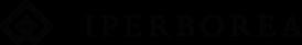 Iperborea logo